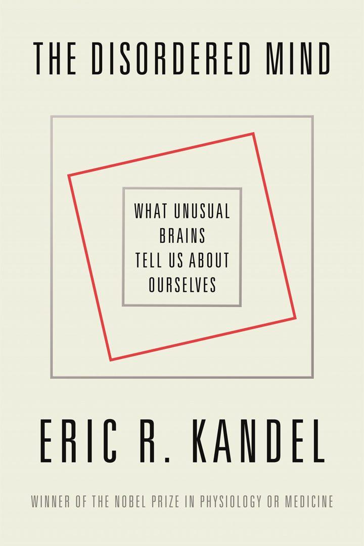 كيف تقف البيولوجيا وراء عواطفنا؟ – إريك كاندل / ترجمة: مولود مدي
