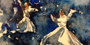 الباطنية في الفلسفة العربية والإسلامية – موسوعة ستانفورد للفلسفة / ترجمة: عبدالعاطي طلبة