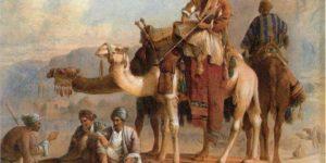 الخروج من الاستشراق – فريد دالماير / هاجر العبيد