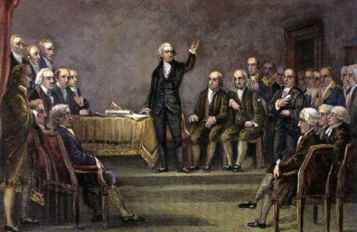 الدستورانية – موسوعة ستانفورد للفلسفة / ترجمة: عبدالرحمن المشعل