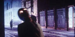 سياسة الزومبي ، والديموقراطية، ووعيد الدكتاتورية – هنري جيرو / ترجمة: مي فؤاد، وليد العيباني