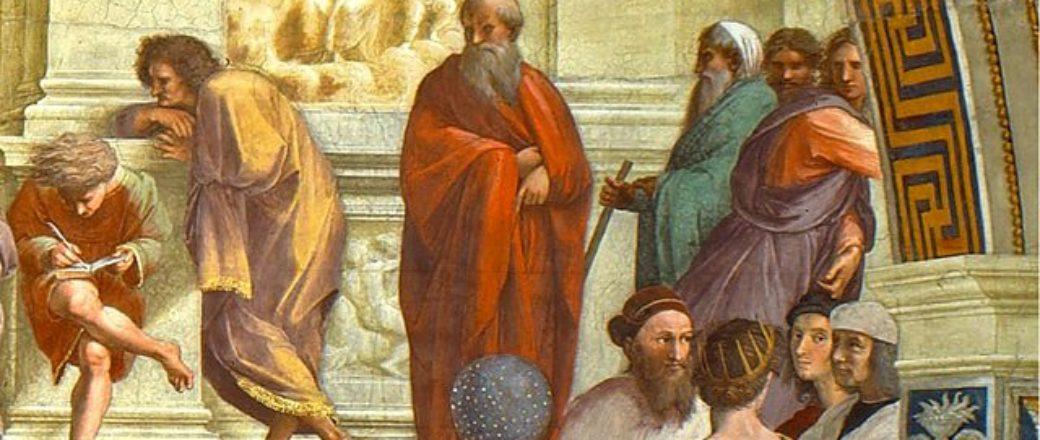 الأفلاطونية الحديثة – موسوعة ستانفورد للفلسفة / ترجمة: عبد الرحمن بلال