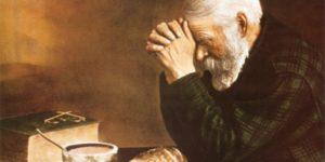 الميتا-أخلاق – موسوعة ستانفورد للفلسفة / ترجمة: حسان عبيدات