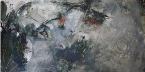 اليقين – موسوعة ستانفورد للفلسفة / ترجمة: عبير الجربوع