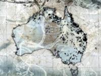 خارِطة المذابح: كيف يتفاعل التاريخ مع الحاضر في أستراليا – سيريدوين دوفي / ترجمة: قيس عبداللطيف