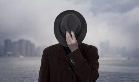 لماذا يقصدُ الرجالُ بائعاتِ الهوى؟ – جولي بيندل / ترجمة: مصطفى الحفناوي