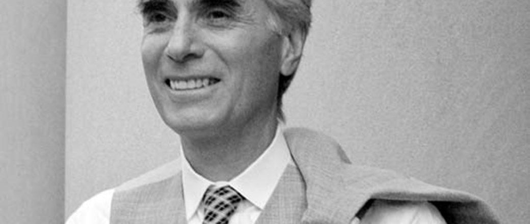 الفلسفة السياسية عند روبرت نوزيك – موسوعة ستانفورد للفلسفة / ترجمة: علي الحارس