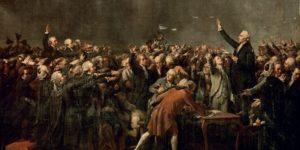 المقاربات المعاصرة لـ العقد الاجتماعي – موسوعة ستانفورد للفلسفة / ترجمة: محمد رضا