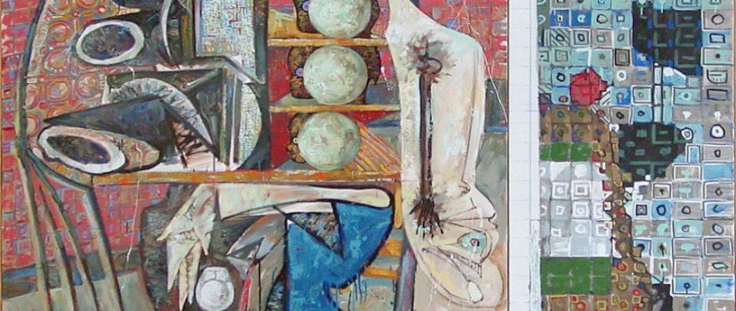 ما بعد الحداثة – موسوعة ستانفورد للفلسفة / ترجمة: فاطمة الزهراء علي