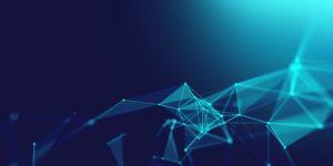 الرقمية بين جيل عصر الرقمية وجيل ما قبلها: نحو نموذج الطلاقة الرقمية /ترجمة: دانه الدريويش، رغد الدوسري، العنود الحبل