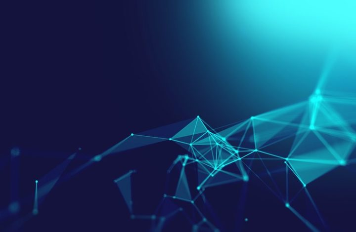 الرقمية بين جيل عصر الرقمية وجيل ما قبلها: نحو نموذج الطلاقة الرقمية / ترجمة: دانه الدريويش، رغد الدوسري، العنود الحبل