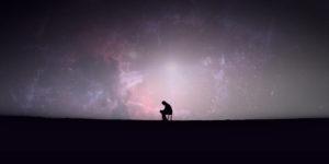 مسألة الحياة في بداية القرن الواحد والعشرين – ميشال مورنج / ترجمة : أريج عبدالله