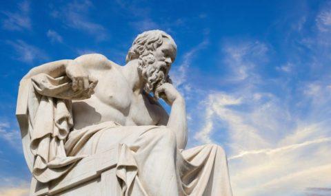 المذهب العقلي والمذهب التجريبي وجها لوجه – موسوعة ستانفورد للفلسفة / ترجمة: مشرف بك أشرف