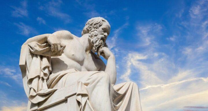 المذهب العقلي و التجريبي  المذهب العقلي والمذهب التجريبي وجها لوجه - موسوعة ستانفورد للفلسفة