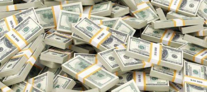 ماذا لو اختفت النقود ؟ – مويسيس نعيم / ترجمة: زيـاد الأتاسي