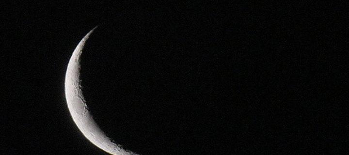 انكليزي وألماني وإسباني .. وحديث عن القمر – جون اندوني دونيابيتيا، آينا كاسابونسا / ترجمة: زياد الأتاسي