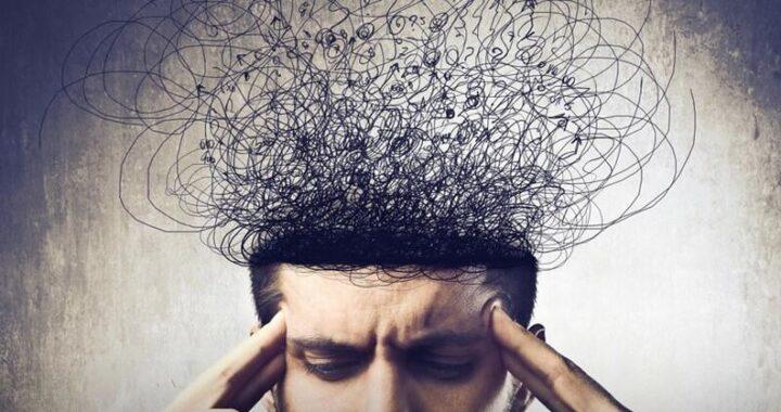الاضطراب النفسي (المرض) - موسوعة ستانفورد للفلسفة / ترجمة: سارة اللحيدان