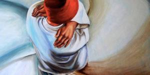 كل شيخ صوفي هو معالج نفسي فرويدي بطريقةٍ ما – أمنية الشاكري / ترجمة: مروان محمود، مراجعة: مصطفى الحفناوي