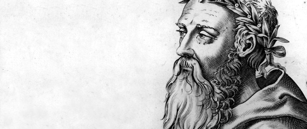 هرقليطس – موسوعة ستانفورد للفلسفة / ترجمة: محمد خالد مختار