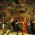 الدين والعلم – موسوعة ستانفورد للفلسفة / المترجم: شادي عبدالحافظ