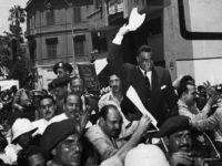 كيف احتضن المفكرون العرب أفكار فرويد في منتصف القرن العشرين؟ / أمنية الشاكري – ترجمة: مروان محمود