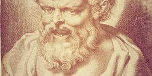 ديموقريطس – موسوعة ستانفورد / ترجمة: محمد أبو شعبان، مراجعة: مصطفى الحفناوي