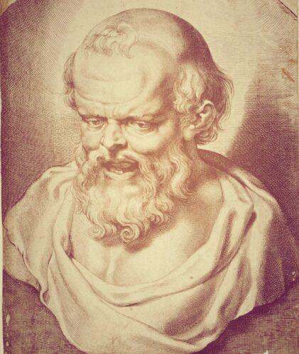 ديموقريطوس موسوعة ستانفورد الفلسفية