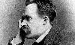فريدريك نيتشه Nietzsche موسوعة ستانفورد