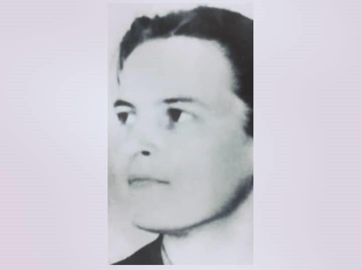 إليزابيت أنسكومب – موسوعة ستانفورد للفلسفة / ترجمة: مروان محمود