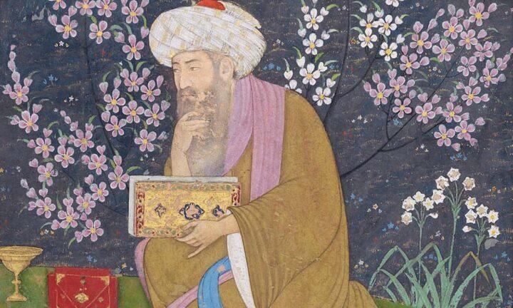 ابن طفيل وقصته الفلسفية – مروى الشاكري / عبد الرحمن بلال