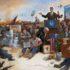 حكومة العالم – موسوعة ستانفورد للفلسفة / ترجمة: عبير العبيد