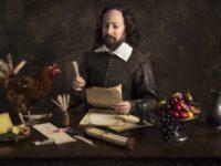 كيف أصبح وليام شكسبير الخاصية المُشتركة للأدب الألماني؟- مانفريد أورلك/ ترجمة: بشار الزبيدي