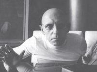 العقاب – موسوعة ستانفورد للفلسفة / ترجمة: مروان محمود، محمد رضا