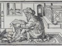 كيف تفلسف العرب في العصور الوسطى- إبراهيم بيطار