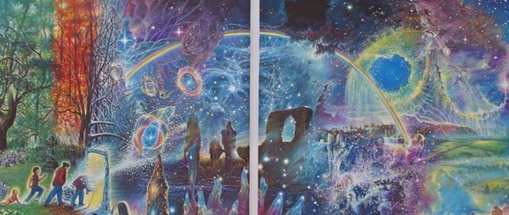 الحياة الآخرة – موسوعة ستانفورد للفلسفة / ترجمة: باسل أحمد