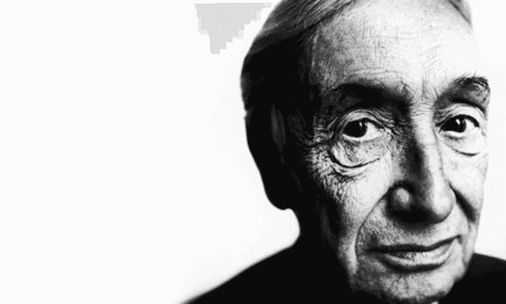 آير ألفريد جوليوس آير موسوعة ستانفورد للفلسفة