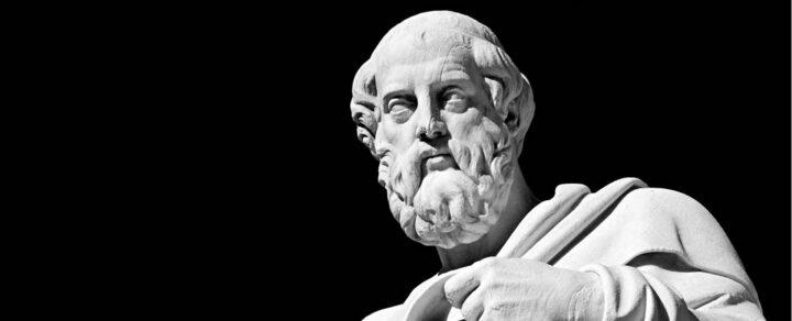 الخطابة و الشعر عند أفلاطون