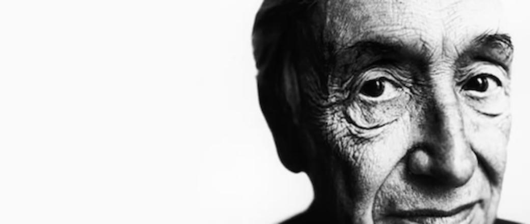 ألفريد جوليز آير – موسوعة ستانفورد للفلسفة / ترجمة: منال محمد خليف