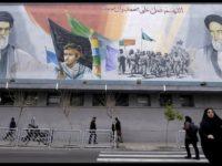 صناعة ما بعد الإسلاموية في إيران – آصف بيات / ترجمة: محمد العربي