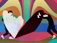 المسؤولية الأخلاقية – موسوعة ستانفورد للفلسفة / ترجمة: فاطمة الشملان