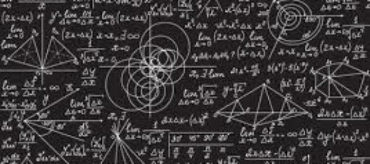الفضاء الإقليدي والفضاء المطلق: كيف حاول نيوطن إنقاذ الكوسموس من براثن الهندسة؟ – جان ماريجكو / ترجمة: محمد عادل مطيمط
