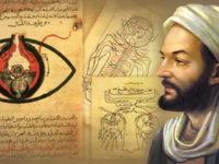ابن سينا – موسوعة ستانفورد للفلسفة / ترجمة: عمرو بسيوني