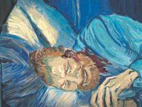 الجمال – موسوعة ستانفورد للفلسفة / ترجمة: مروان محمود