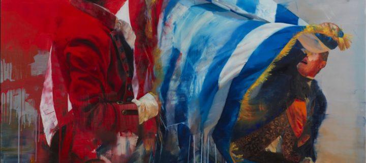 الوطنية – موسوعة ستانفورد للفلسفة / ترجمة: هويدا الشوفي