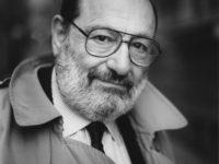 حوار مع أومبرتو إيكو في السيميائيات والبراغماتية – ترجمة: جميلة حنيفي