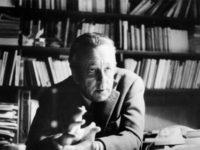 لوي ألتوسير – موسوعة ستانفورد للفلسفة / ترجمة: مروان محمود، محمد رضا