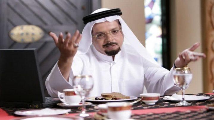 صورة الشخصية الخليجية في السينما المصرية – جابر العبيد