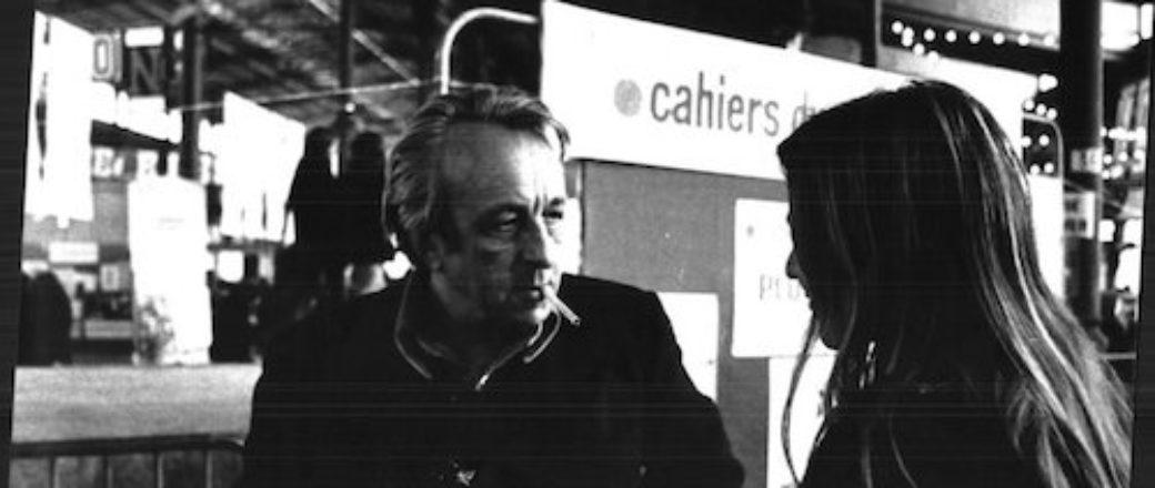 ذات ظهيرة مع آلتوسير (صيف 1977) –  بيري آندرسن / ترجمة: هشام عقيل صالح