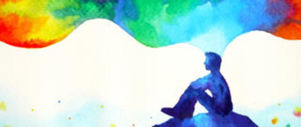 نظريات الضمير في العصور الوُسطى – موسوعة ستانفورد للفلسفة / ترجمة: أحمد العطاس – تحرير: محمد الربيعان