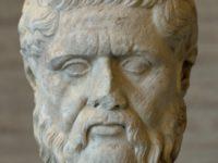 """كلام أفلاطون في الجماعية والتغلبية مأخوذا من المقالة الثامنة من كتاب """"السياسة"""" / ترجمة: لطفي خير الله"""